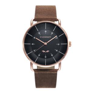 0882b63f2012 VICEROY Reloj hombre by ANTONIO BANDERAS 42375-56